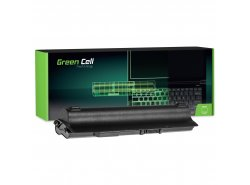 Green Cell Battery BTY-S14 for MSI CR41 CR61 CR650 CX41 CX650 FX400 FX420 FX600 FX700 FX720 GE60 GE70 GE620 GP60 GP70