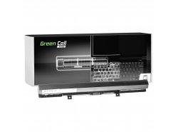 Green Cell ® PRO Laptop Battery PA5185U-1BRS for Toshiba Satellite C50-B C50D-B L50-B L50D-B
