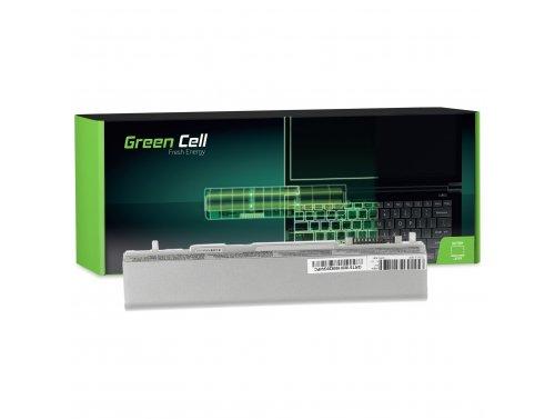 Laptop Battery PA3612U-1BRS for Toshiba Portege R500 R505
