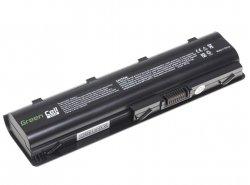 Laptop Battery MU06 for HP 635 650 655 2000 Pavilion G6 G7 Compaq 635 650 Compaq Presario CQ62