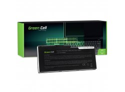 Laptop battery PA3730U-1BRS for Toshiba Qosmio X500 X505 Satellite P500 P505 P505D
