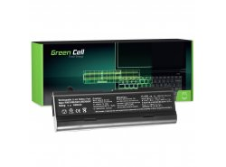 Laptop Battery PA3465U-1BRS for Toshiba Satellite A85 A110 A135 M40 M50 M70