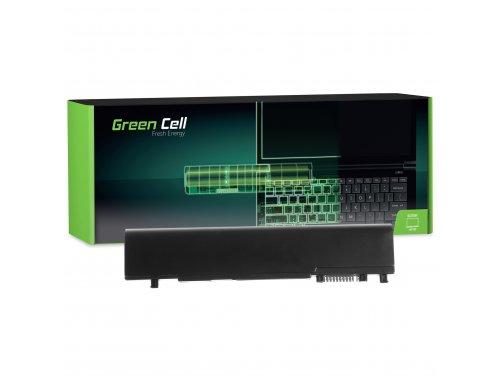 Green Cell Battery PA3831U-1BRS PA3832U-1BRS for Toshiba Portege R700 R705 R830 R835 R930 Satellite R830 R840 Tecra R700