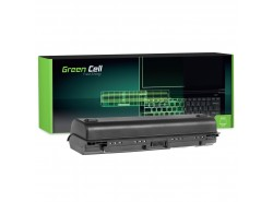 Green Cell Battery PA5024U-1BRS PABAS259 PABAS260 for Toshiba Satellite C850 C850D C855 C870 C875 L875 L850 L855