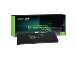 Green Cell Battery A1321 for Apple MacBook Pro 15 A1286 (Mid 2009, Mid 2010)