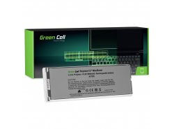Green Cell Battery A1185 for Apple MacBook 13 A1181 2006-2009