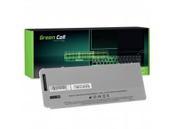 Green Cell Battery A1280 for Apple MacBook 13 A1278 2008