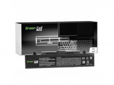 Batterie pour ordinateur portable SAMSUNG NP-R719 4400mAh 11.1V