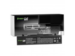 Green Cell PRO Battery AA-PB9NC6B AA-PB9NS6B for Samsung R519 R522 R530 R540 R580 R620 R719 R780 RV510 RV511 NP350V5C