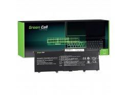 Green Cell Battery AA-PLXN4AR AA-PBXN4AR for Samsung Series 9 NP900X3C NP900X3B NP900X3D 900X