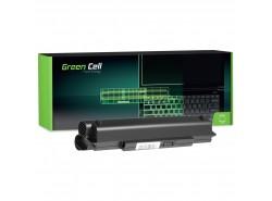 Green Cell Battery AA-PB8NC6B AA-PB6NC6W for Samsung NP-NC10 NC20 NP-N110 N128 N120 NP-N130 N135 NP-N140 N270