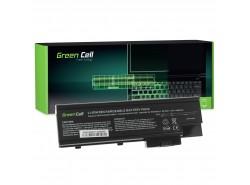 Laptop Battery LIP-6198QUPC LIP-8208QUPC for Acer Aspire 5620 7000 9300 9400 TravelMate 5100 5110 5610 5620 14.4V