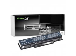 Green Cell PRO Battery AS09A31 AS09A41 AS09A51 for Acer Aspire 5532 5732Z 5732ZG 5734Z eMachines D525 D725 E525 E725 G725