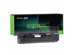 Green Cell Battery UM08A31 UM08B31 UM08A73 for Acer Aspire One A110 A150 D150 D250 KAV10 KAV60 ZG5 eMachines EM250 8800mAh