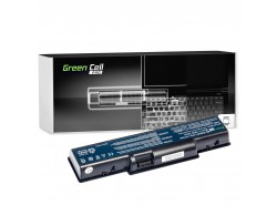Green Cell PRO Battery AS07A31 AS07A41 AS07A51 for Acer Aspire 5340 5535 5536 5735 5738 5735Z 5737Z 5738Z 5738ZG 5740G