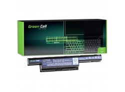 Green Cell Battery AS10D31 AS10D41 AS10D51 AS10D71 for Acer Aspire 5733 5741 5741G 5742 5742G 5750 5750G E1-531 E1-571G