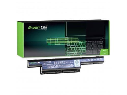 Green Cell Battery AS10D31 AS10D41 AS10D51 AS10D71 for Acer Aspire 5733 5741 5741G 5742 5742G 5750 5750G E1-531 E1-571G