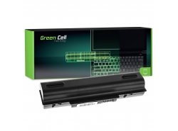 Green Cell Battery AS09A31 AS09A41 AS09A51 for Acer Aspire 5532 5732Z 5732ZG 5734Z eMachines D525 D725 E525 E725 G630 G725