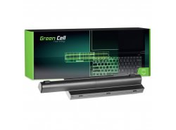 Green Cell Battery AS07B31 AS07B41 AS07B51 for Acer Aspire 5220 5315 5520 5720 5739 7535 7720 5720Z 5739G 5920G 6930 6930G