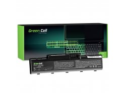 Green Cell Battery AS07A31 AS07A41 AS07A51 for Acer Aspire 5340 5535 5536 5735 5738 5735Z 5737Z 5738G 5738Z 5738ZG 5740G