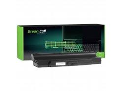 Laptop Battery VGP-BPS9B VGP-BPS9 for SONY VAIO VGN-AR570 CTO VGN-AR670 CTO VGN-AR770 CTO