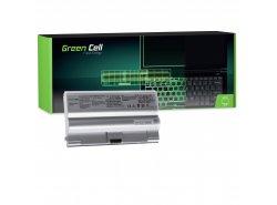 Laptop Battery VGP-BPS8 VGP-BPL8 for SONY VAIO PCG-3A1M VGN-FZ21M VGN-FZ21S