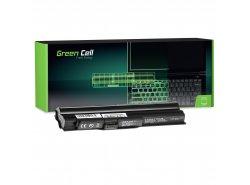 Green Cell Battery VGP-BPS20 VGP-BPS20/B VGP-BPL20 for Sony Vaio VPCZ12S1C CN1 VPCZ126GGXQ PS3 VPCZ127GGXQ PS3 VPCZ128GGXQ