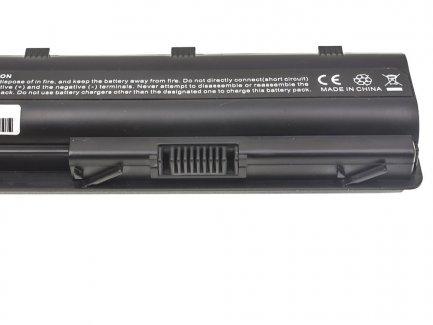 BATTERIA per HP 255 G1 Laptop 8800mAh