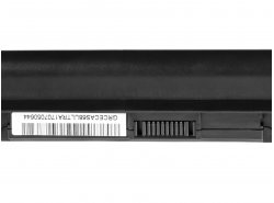 Green Cell ULTRA ® Laptop Battery A41-X550A for Asus X550 X550C X550CA X550CC X550L X550V X550VC R510 R510C R510CA R510CC