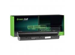 Green Cell ® Extended Battery MO06 MO09 for HP Envy DV4 DV6 DV7 M4 M6 HP Pavilion DV6-7000 DV7-7000 M6