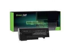 Green Cell Battery PA3689U-1BRS for Toshiba Mini NB100 NB105