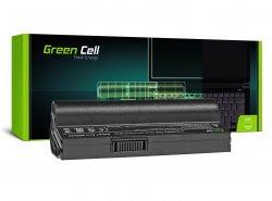 Laptop Battery A22-700 A22-P701 for Asus Eee PC 700 701 900 2G 4G 8G 12G 20G