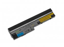 Akku Green Cell ® L09M3Z14 L09M6Y14 L09S6Y14 für Lenovo IdeaPad S10-3 S10-3c S10-3s S100 S205 U160 U165