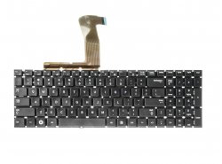Green Cell ® Keyboard for Samsung RF510 RF511 NP-RF510 NP-RF511