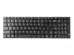 Green Cell ® Keyboard for Lenovo IdeaPad Yoga 310-15ISK 510-15ISK 510 310