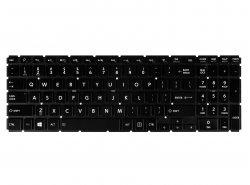 Green Cell ® Backlit Keyboard for Toshiba Satellite L50-B L50D-B L50T-B L55-B