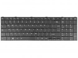 Toshiba Satellite C50 C50D C50D-B-10G C55 Green Cell ® Keyboard for Laptop