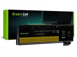 Green Cell ® Battery 0C52861 for Lenovo ThinkPad L450 T440 T450 X240 X250