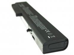 Laptop Battery HSTNN-OB60