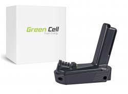 Green Cell ® Battery for FESTOOL BP-XS 10.8V 2000mAh Li-Ion