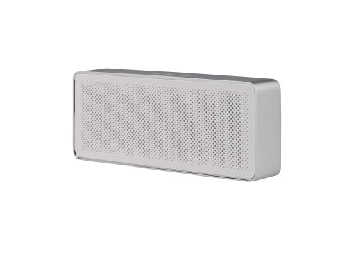 Wireless speaker Xiaomi Square Box 2 Bluetooth 4.2