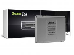 Green Cell PRO Battery A1189 for Apple MacBook Pro 17 A1151 A1212 A1229 A1261 2006-2008