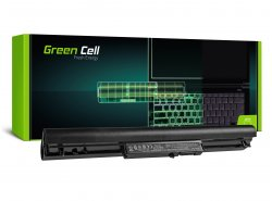Green Cell Battery VK04 HSTNN-YB4D 695192-001 694864-851 for HP Pavilion 14-B 14-C 15-B M4