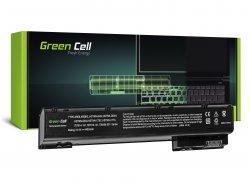Green Cell ® Laptop Battery VAR08 AR08XL for HP ZBook 15, 15 G2, 17, 17 G2