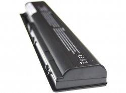 Laptop Battery HSTNN-UB33 HSTNN-LB33 for HP Pavilion DV9000 DV9500 DV9600 DV9700