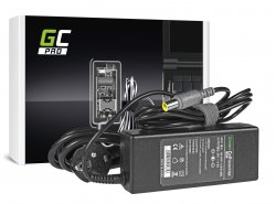 Green Cell PRO ® Charger for Lenovo T60 T61 X60 Z60 T400 SL500