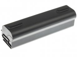 Laptop Battery HSTNN-OB77 HSTNN-OB84 for Compaq Presario CQ20 CQ20-100 CTO
