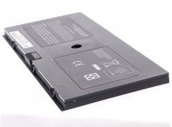 Laptop 14.8V (14.4V)