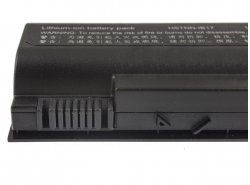 Laptop Battery HSTNN-DB17