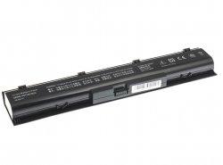 Laptop Battery PR08 for HP ProBook 4730 4740